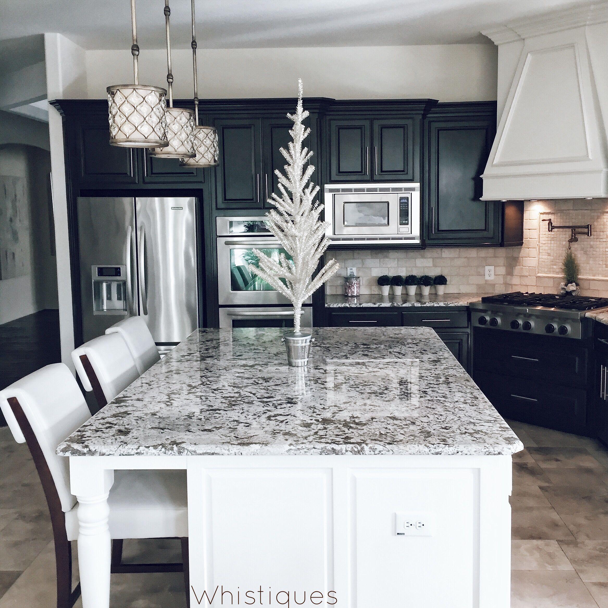 Pinterest: alyssacornwell ♡ | Dream Home | Pinterest | Küche ...