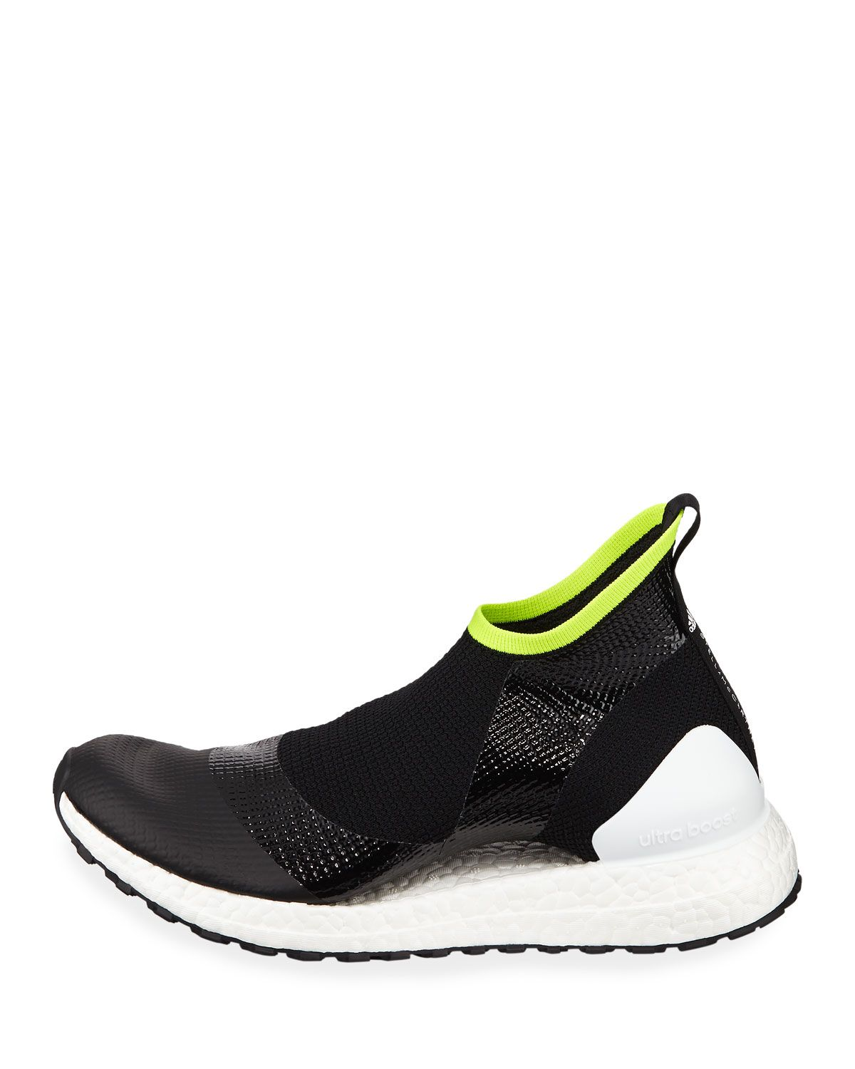 super popular 536ac 7fc4c adidas by Stella McCartney UltraBOOST X ATR Engineered Mesh ...
