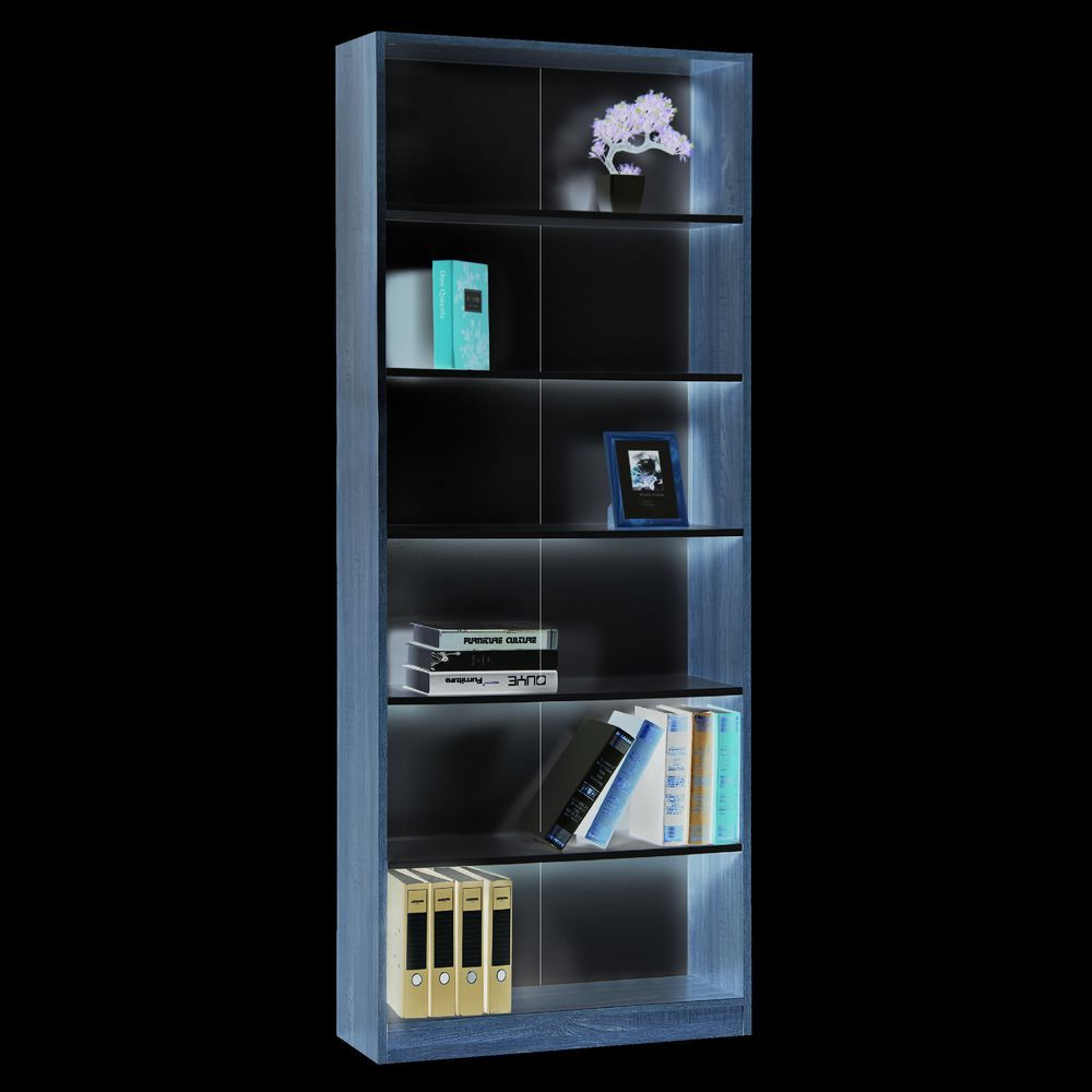 Tuffing loft bed ideas  Bookcase  Shelf  Best Quality Furniture Check more at