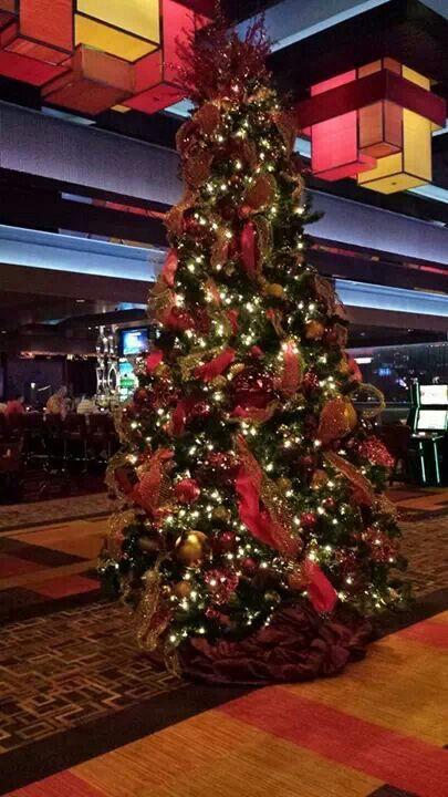 Biloxi casino christmas package geld verdienen im internet online casino