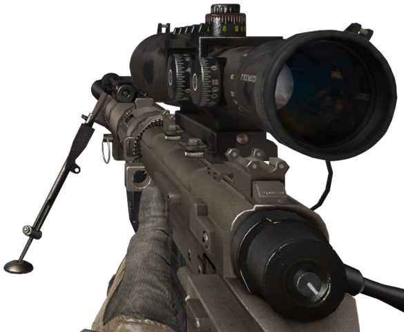 Intervention Mw2 Png