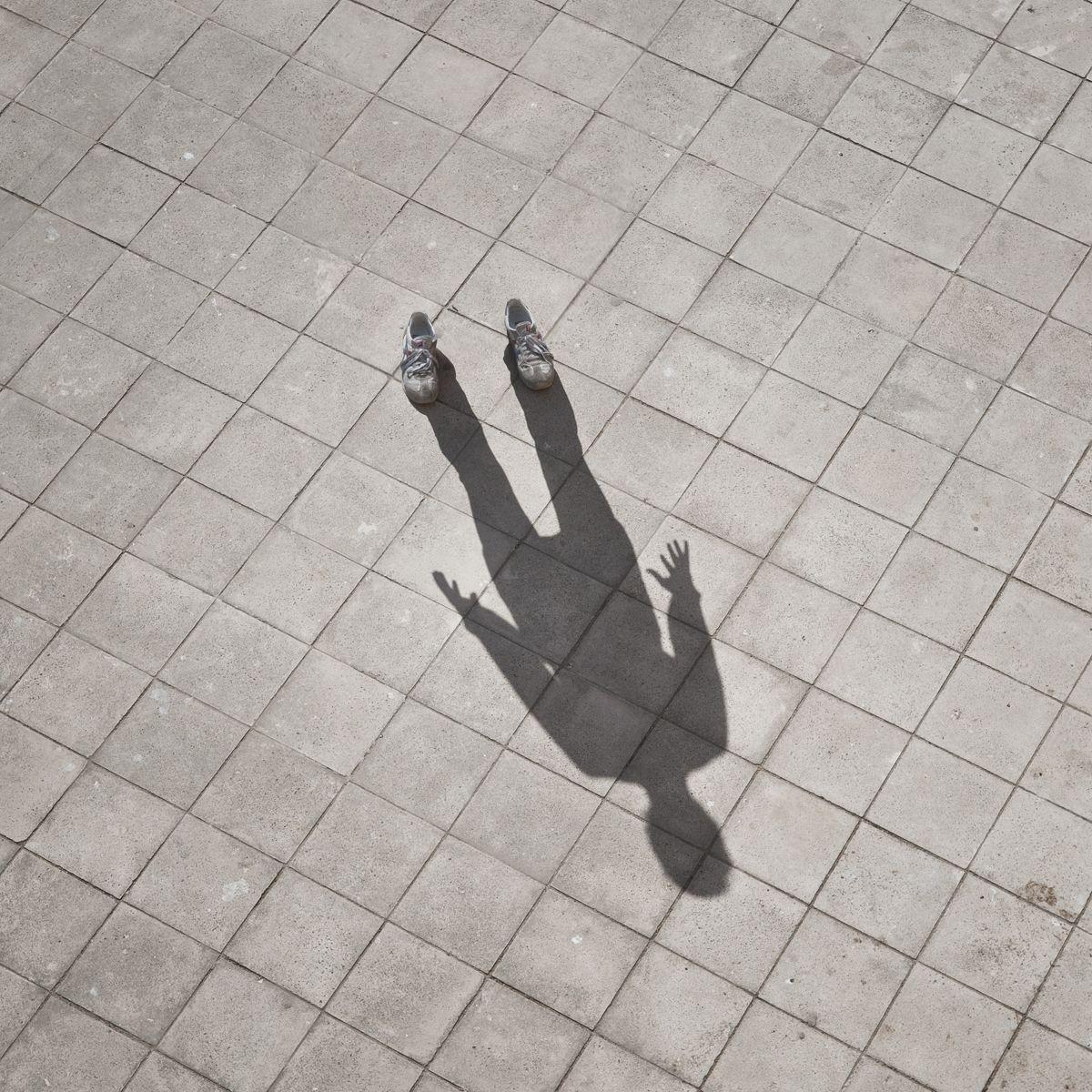 I'm Not There // Pol Úbeda Hervàs