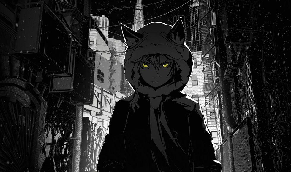 Pin oleh Emanuela Rožman di Anime Hewan lucu, Hewan, dan