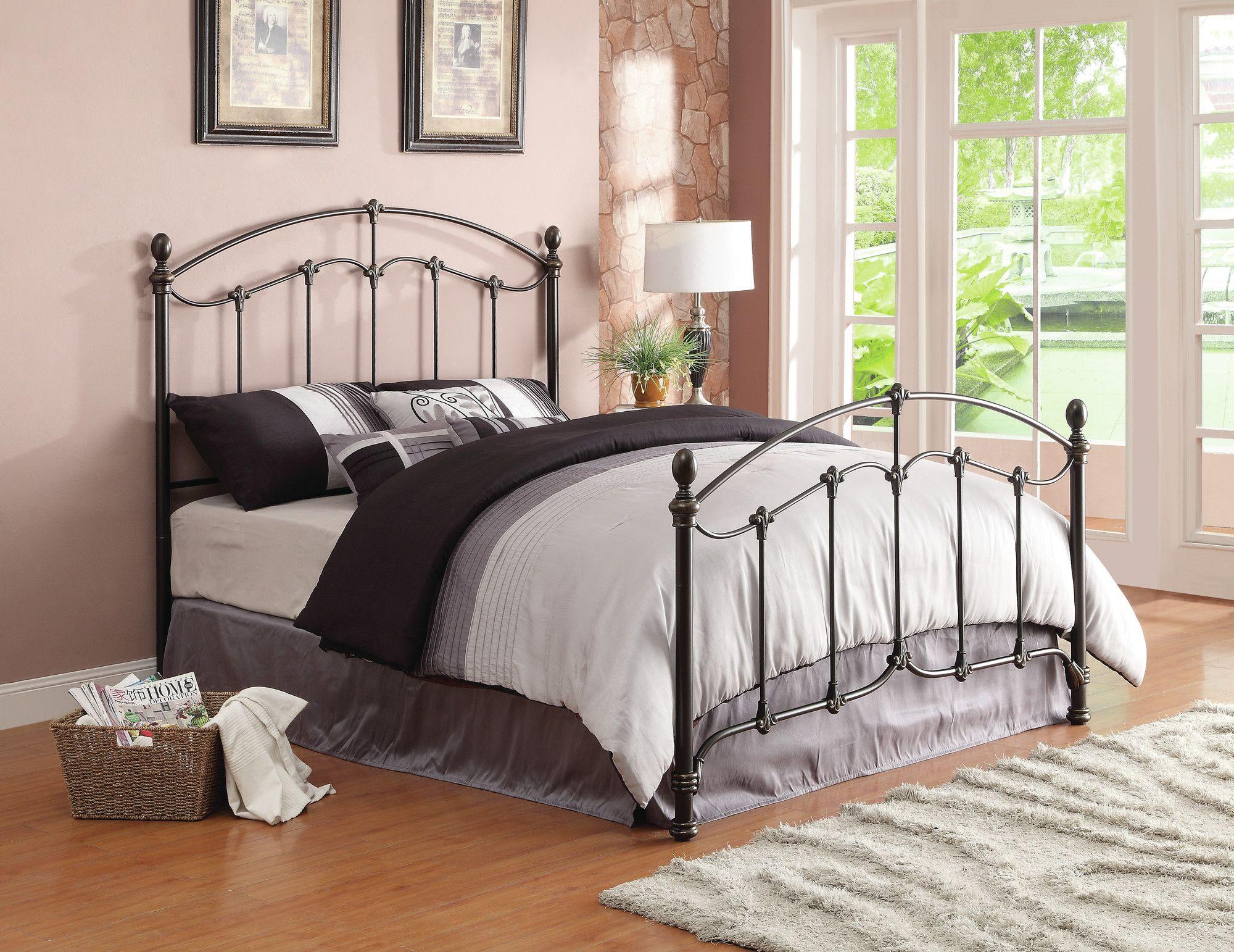 Wayfair Queen Bed Platform Wayfair Canada Queen Bed Frame: Queen Metal Bed