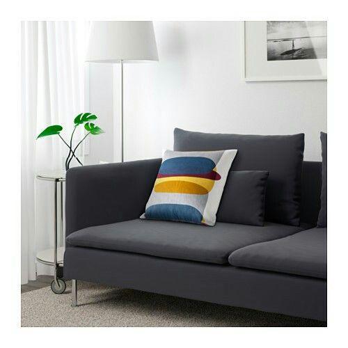 Sohva 2