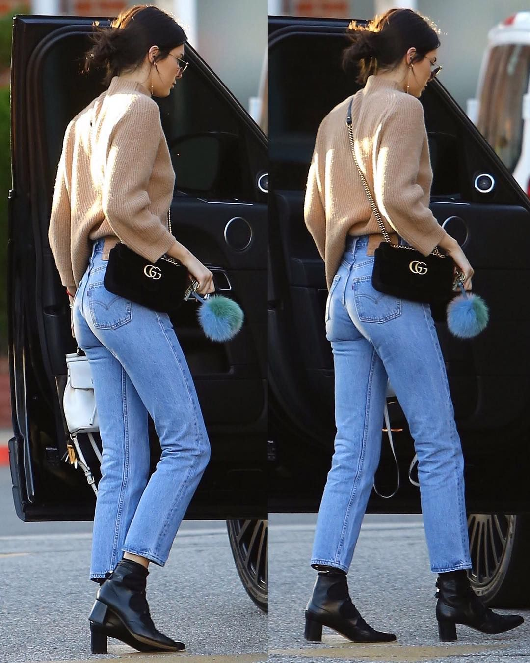 71eb166116a Kendall Jenner Closet ( kendalljennercloset) • fotos e vídeos do Instagram