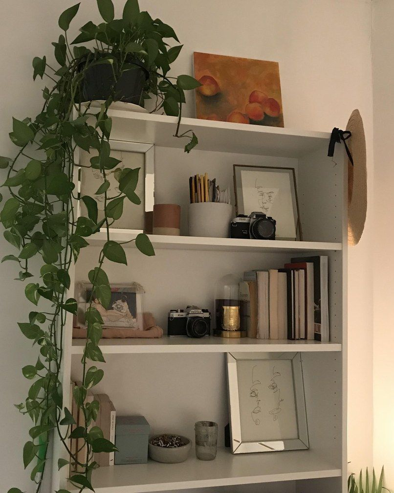 Photo of How to Make Your 100% IKEA Apartment Not Look Like It's a 100% IKEA Apartment