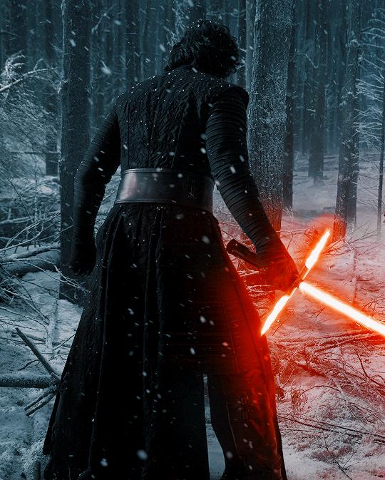 Pin By Emma Cassina On Star Wars Star Wars Background Star Wars Wallpaper Iphone Star Wars Episode Vii