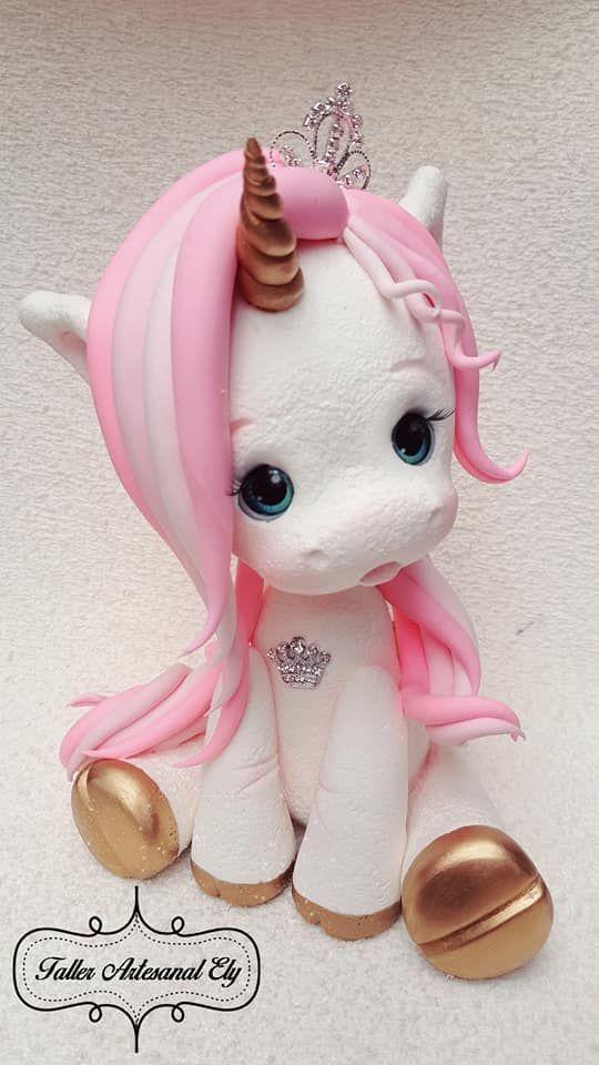 #unicornio #porcelain #fimocreations #porcelanafri... - #fimocreations #porcelain #porcelaine #porcelanafri #unicornio #unicorncrafts