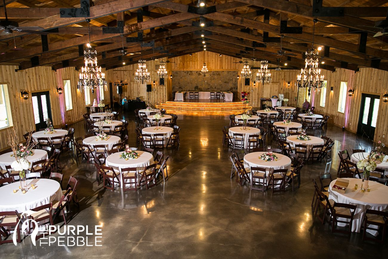 Weatherford Wedding Venue Dallas Wedding Venues Beautiful