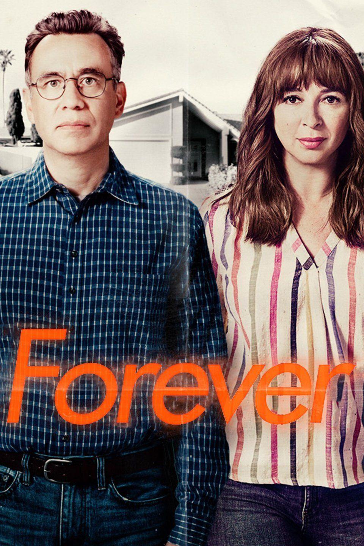 Forever 2018 comedydrama 1 season in 2020 forever