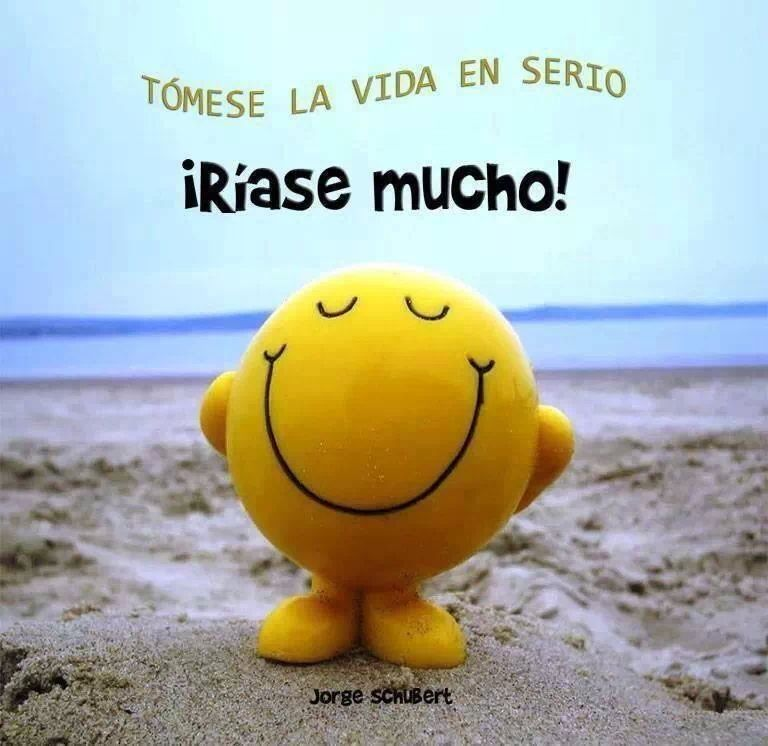 Feliz martes!!!;-)) | OPTIMISMO | Pinterest