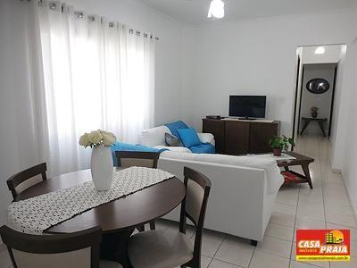 Apartamento à venda com 2 Quartos, Santa Eugênia, Mongaguá - R$ 215.000, 90 m2 - ID: 2929210433 - Imovelweb