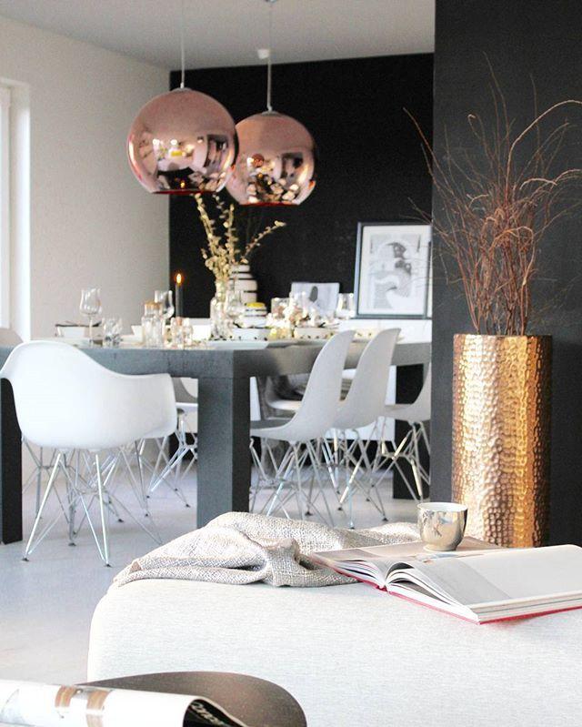 die besten 25 salontisch ideen auf pinterest wohnzimmer einrichten brennholzregal innen und. Black Bedroom Furniture Sets. Home Design Ideas