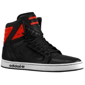 a9897bf02d9 adidas Originals Adi High EXT - Men s - Basketball - Shoes - Rose ...