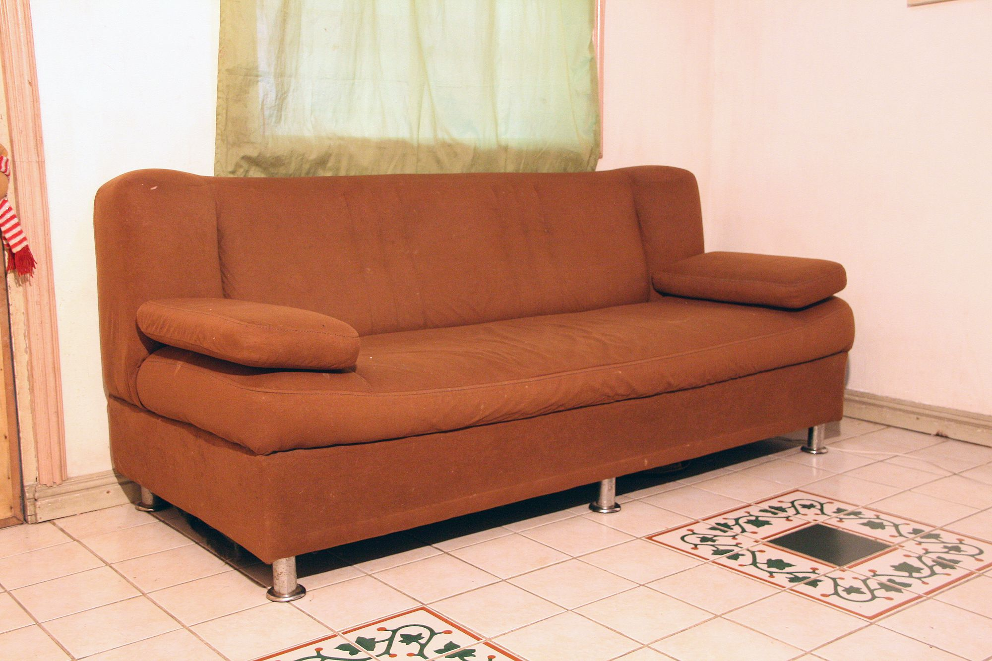 Get a Stain out of a Microfiber Couch Microfiber sofa