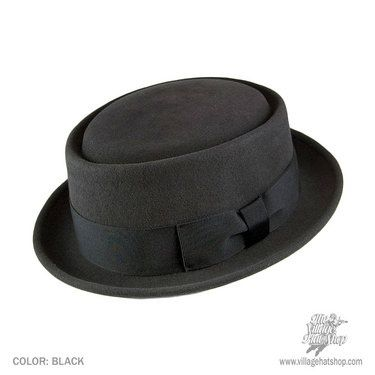 Hats and Caps - Village Hat Shop - Best Selection Online