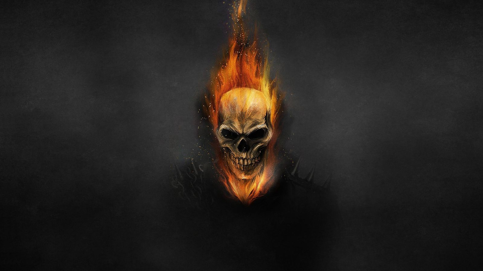 collection of ghost rider wallpaper free download on spyder
