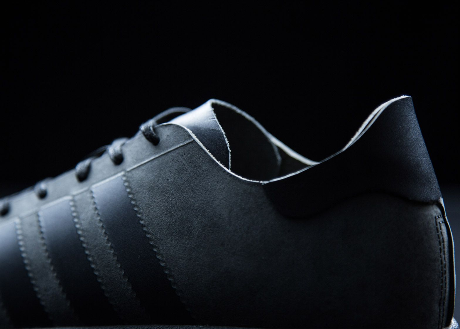 Adidas Shoes Design