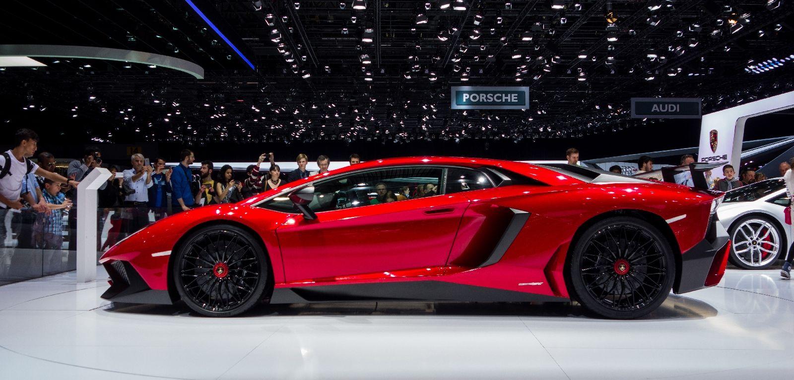 Pin On Lamborghini