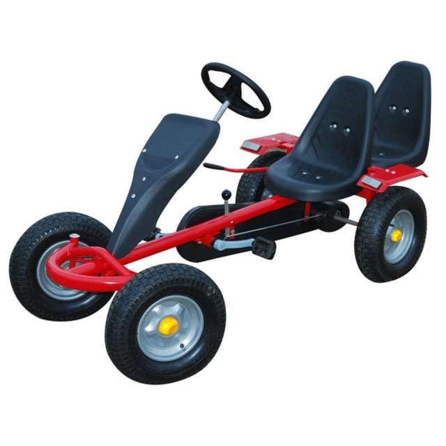 46e44c446 Resultado de imagen para carros de verdad para niños y niñas de 9 años y de  8