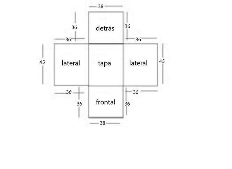 Copri bimby tutorial pinterest bimby cucito e creativo for Funda thermomix ikea