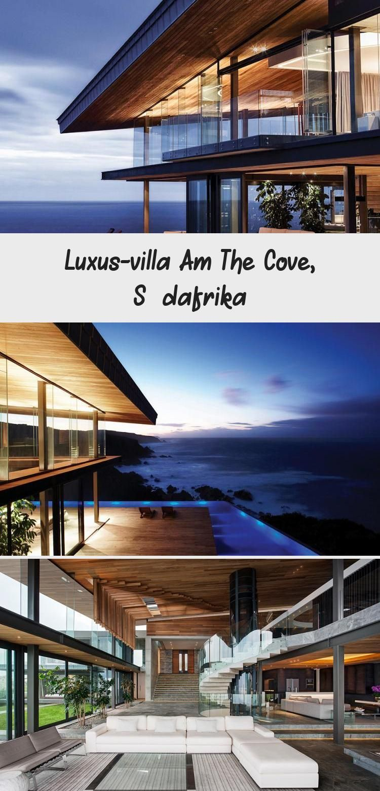 Photo of Luksusvilla på The Cove, Sør-Afrika – DE # cove #luxusvilla # southafrica