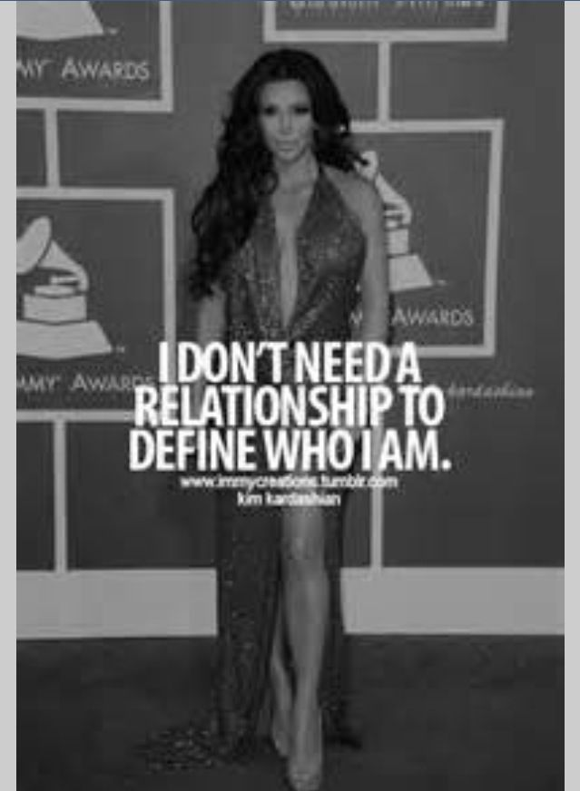 Single Girl Quote Quotes Pinterest Quotes Girl Quotes And