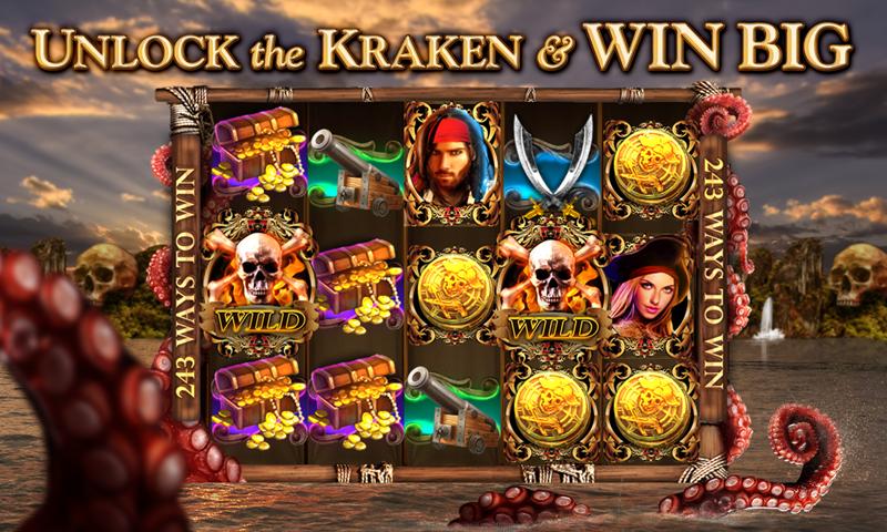 Пират казино вабанк казино онлайн играть