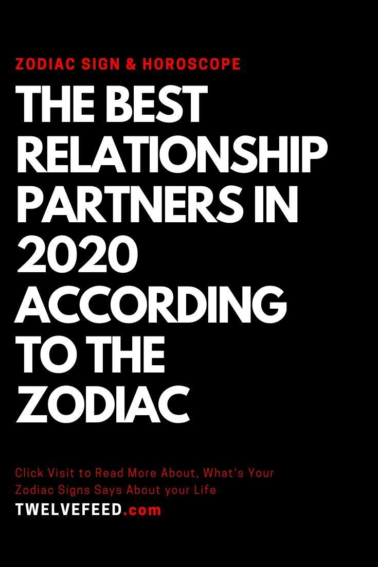Why Native American Zodiac Signs Is No Friend To Small Business