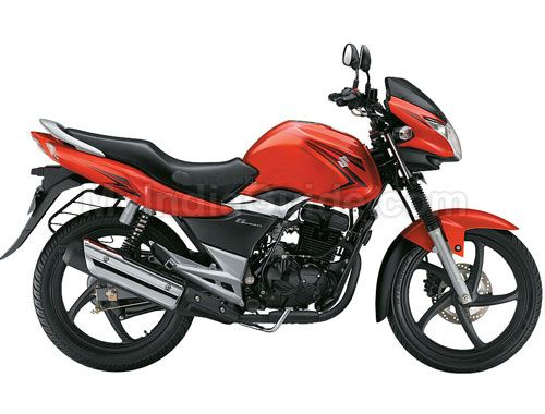Suzuki Gs 150 R Price Specs Mileage Reviews Images Motos