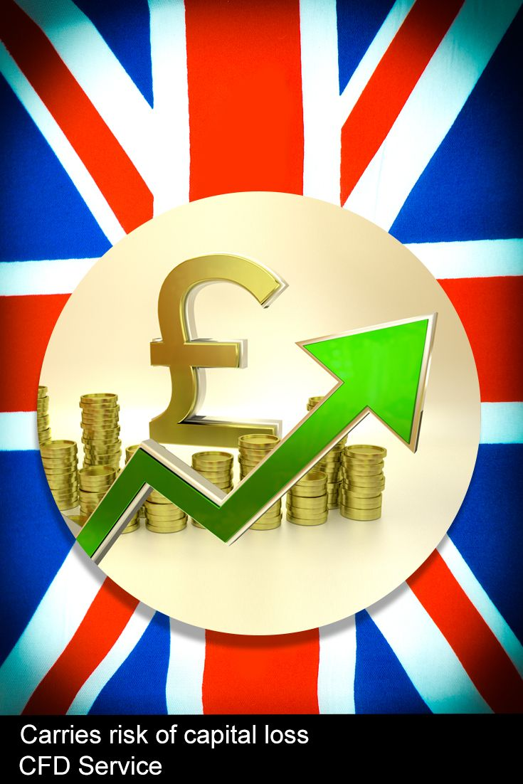 With 3 months to go until the British-EU referendum, it's time to trade GBP. Trade now at  http://bit.ly/1SFDIRy