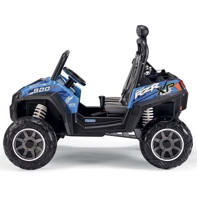 peg perego polaris ranger rzr 900 kids ride on car buy ride on toys