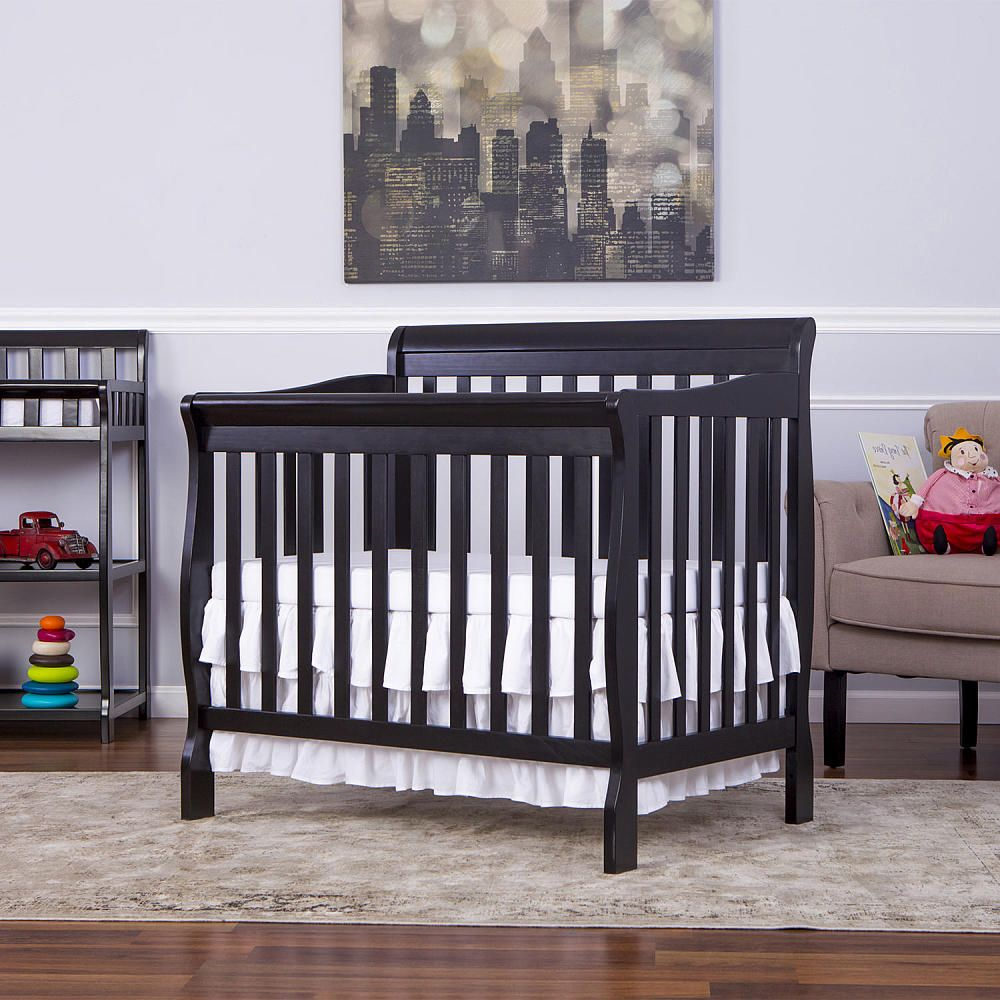 best reviewed mini top crib cribs uncategorized of and in styles for brands convertible stunning picture xfile popular babies