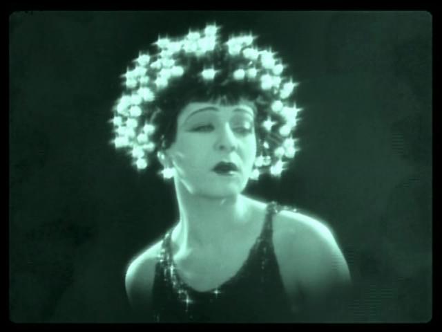 Salomé  (1923) Charles Bryant..featuring Alla Nazimova