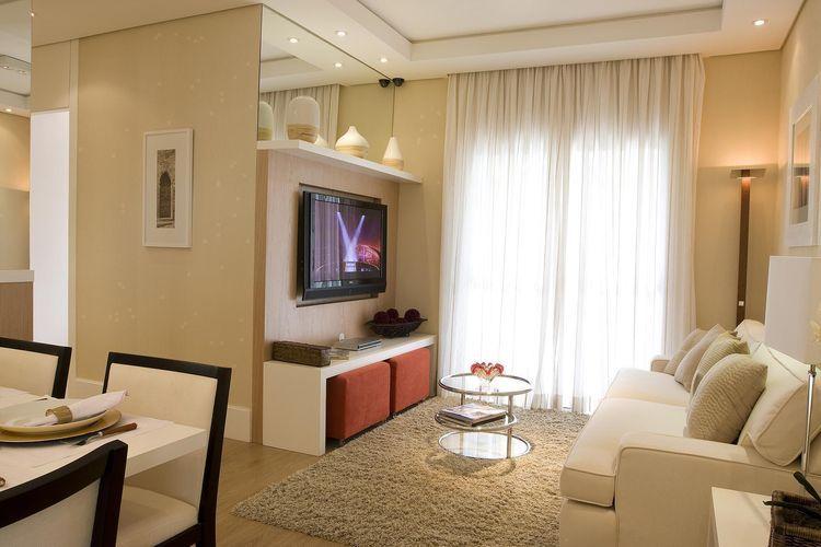 70 modelos para decora o de sala pequena living rooms