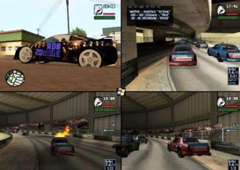 The Fast And The Furious Tokyo Drift Game Free Download Full