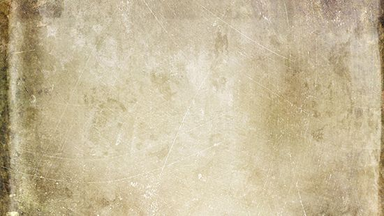 10-Majestic-Fine-Art-Texture-Thumb03