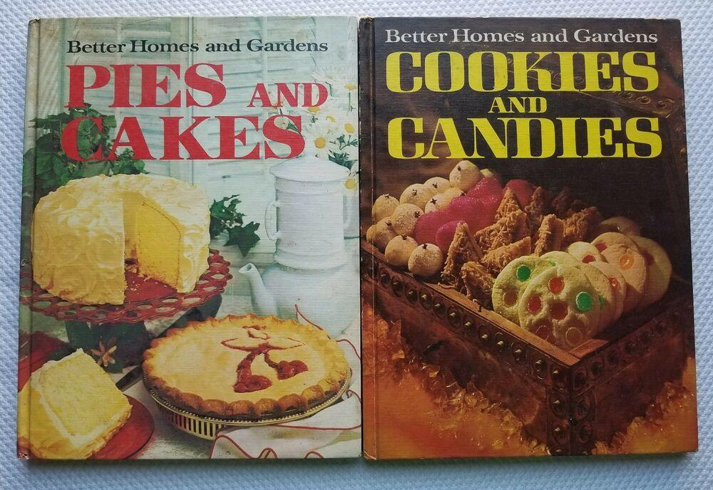 685b5312bda5fa65b6958098e442aff1 - Better Homes And Gardens Kids Recipes
