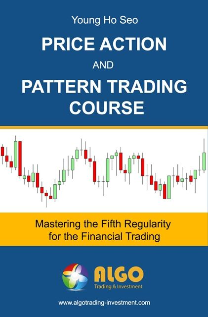 Price Action And Pattern Trading Course Book Investing Stock