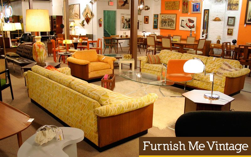 70s Living Room Furniture It All Seemed To Be Oranges Greens And Yellows Was There No Cl Lol