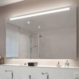 Pin von Klo Brille auf Badezimmerspiegel Pinterest