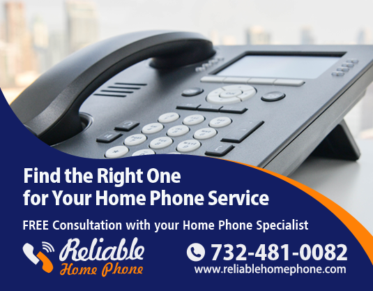 Landline Phone Service >> Landline Phone Service Provider In Usa With Unlimited Calling