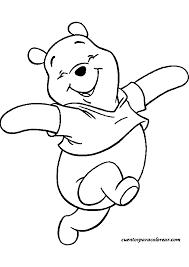 Resultado De Imagen Para Dibujos De Disney Xd Dibujos Para Tazones
