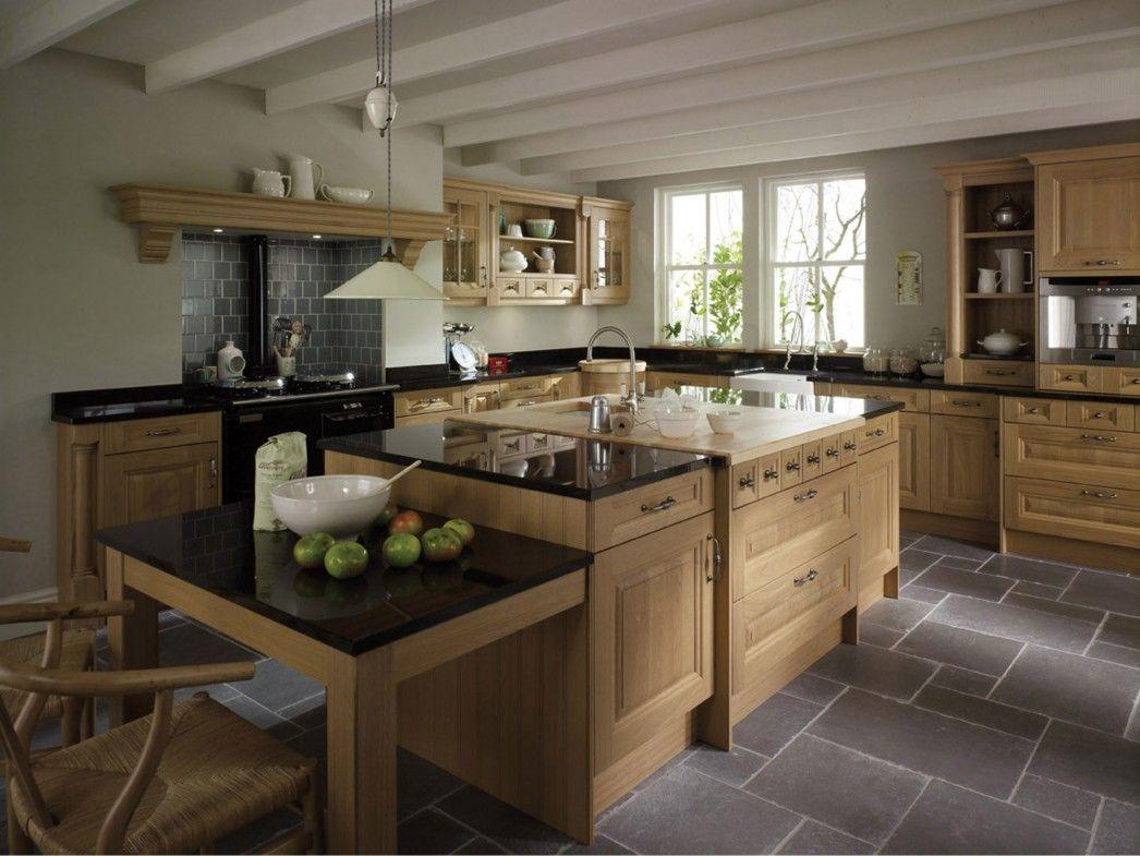 Kitchen Inspiration Inspiring Farmhouse Kitchen Ideas With