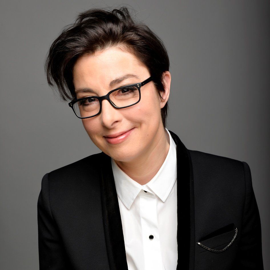 Selfie Sue Perkins nude photos 2019