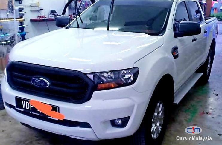 Ford Ranger Xl 2 2l Auto Sambung Bayar Car Continue Loan For Sale Carsinmalaysia Com 38654 Ford Ranger