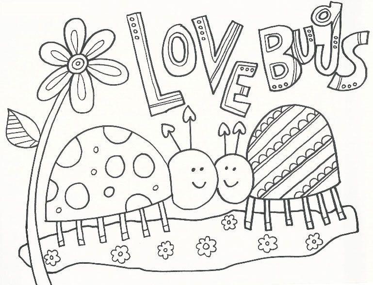 valentinstag malvorlagen zum ausdrucken  valentines