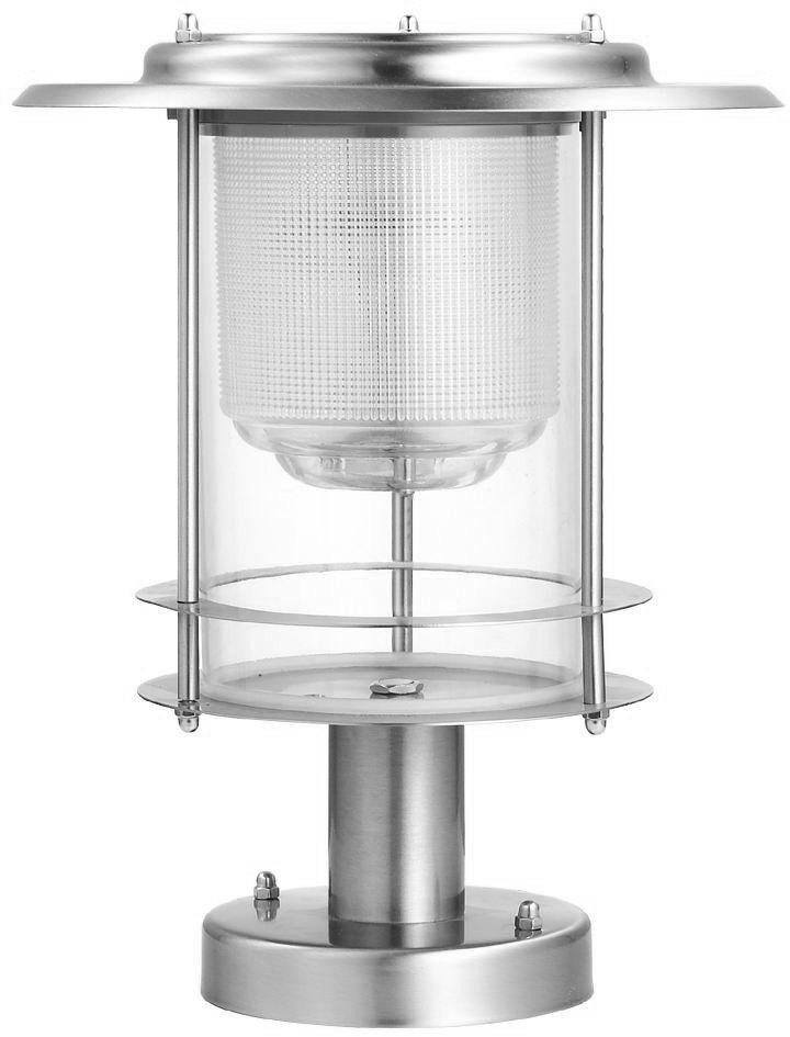 Btr Pro Design Solar Post Mount Light Bt1005 So Solar Solar Post Lights Post Lights Post Mount Lighting