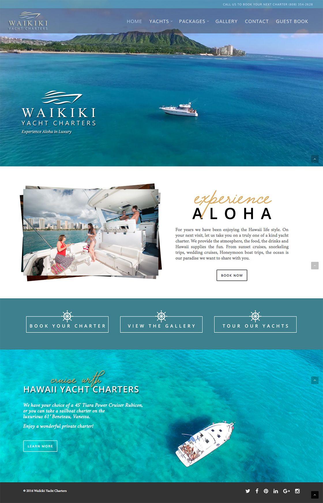 Brand Web Design Portfolio Complete Branding Website Design Packages Travel Website Design Portfolio Web Design Small Business Website Design